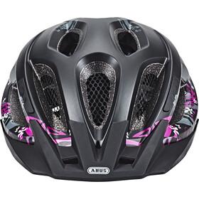 ABUS Aduro 2.0 Helmet maori blackberry